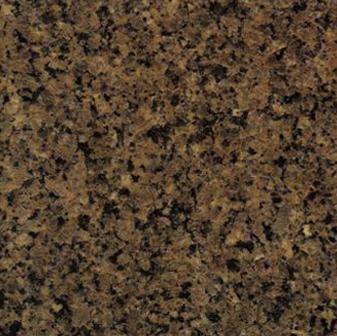 baltic brown tan brown absolute black impala black giallo venice ...